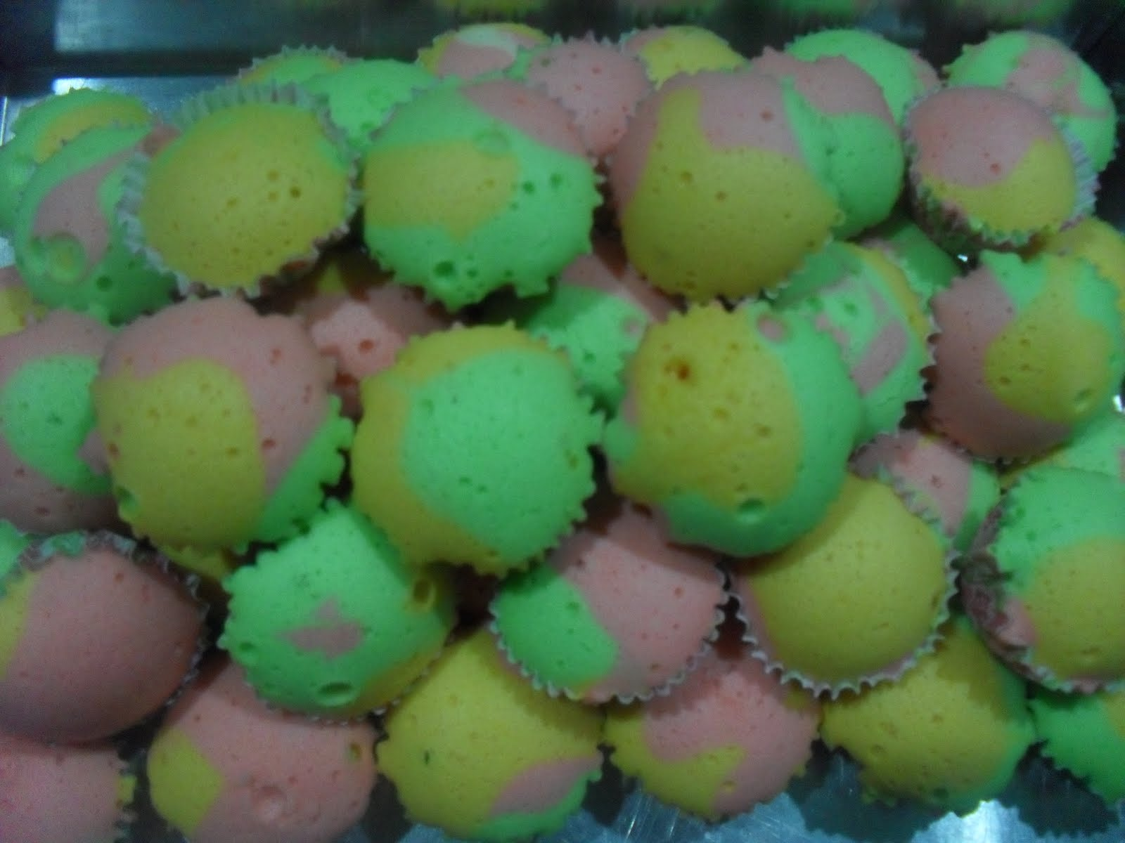House Of Cake Amp Chocolate Kek Apam Bolssom
