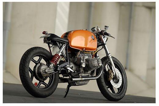 BMW+r65..jpg