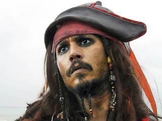 Il Meglio Di Youtube Pirati Dei Caraibi 4 Trailer Ufficiale