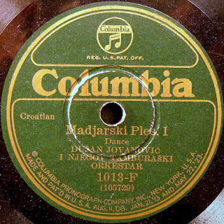 Private casting x naked body