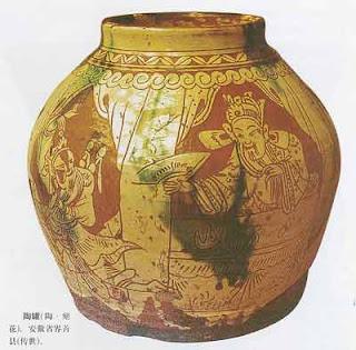 Seni Itu Indah: Karya Seni Keramik