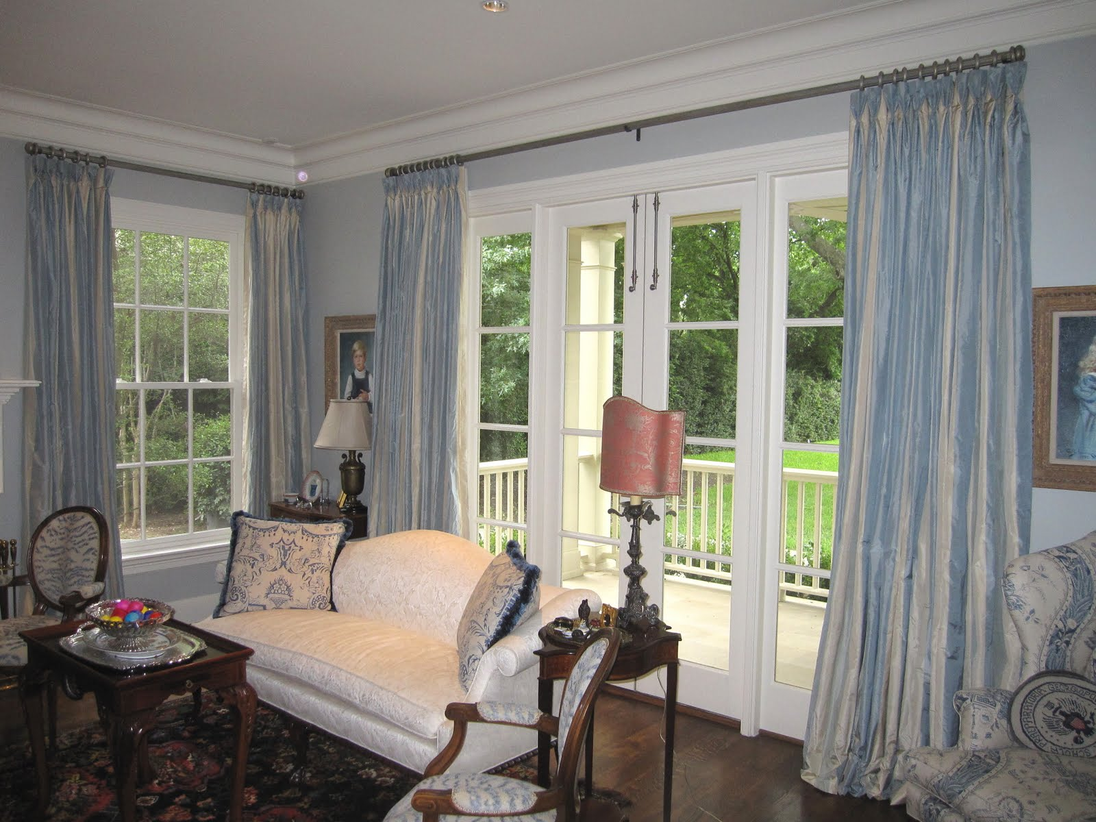 Custom Draperies Dallas Designer S Workroom Custom Draperies Bedding Window Coverings