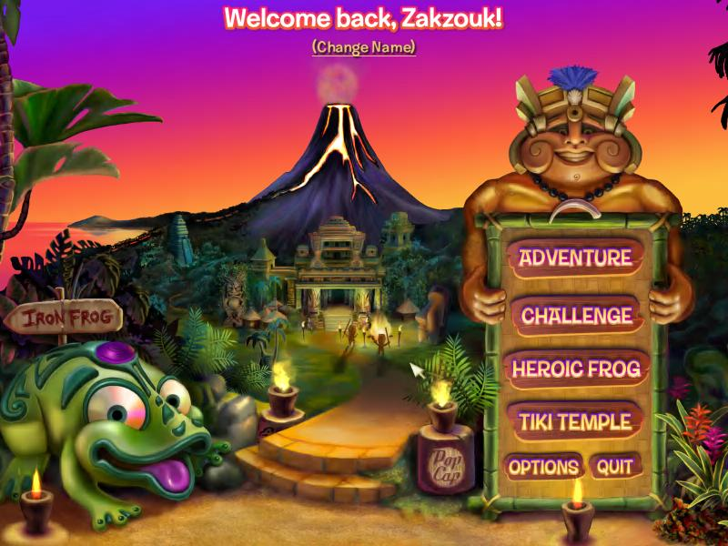 Zuma deluxe game free download.