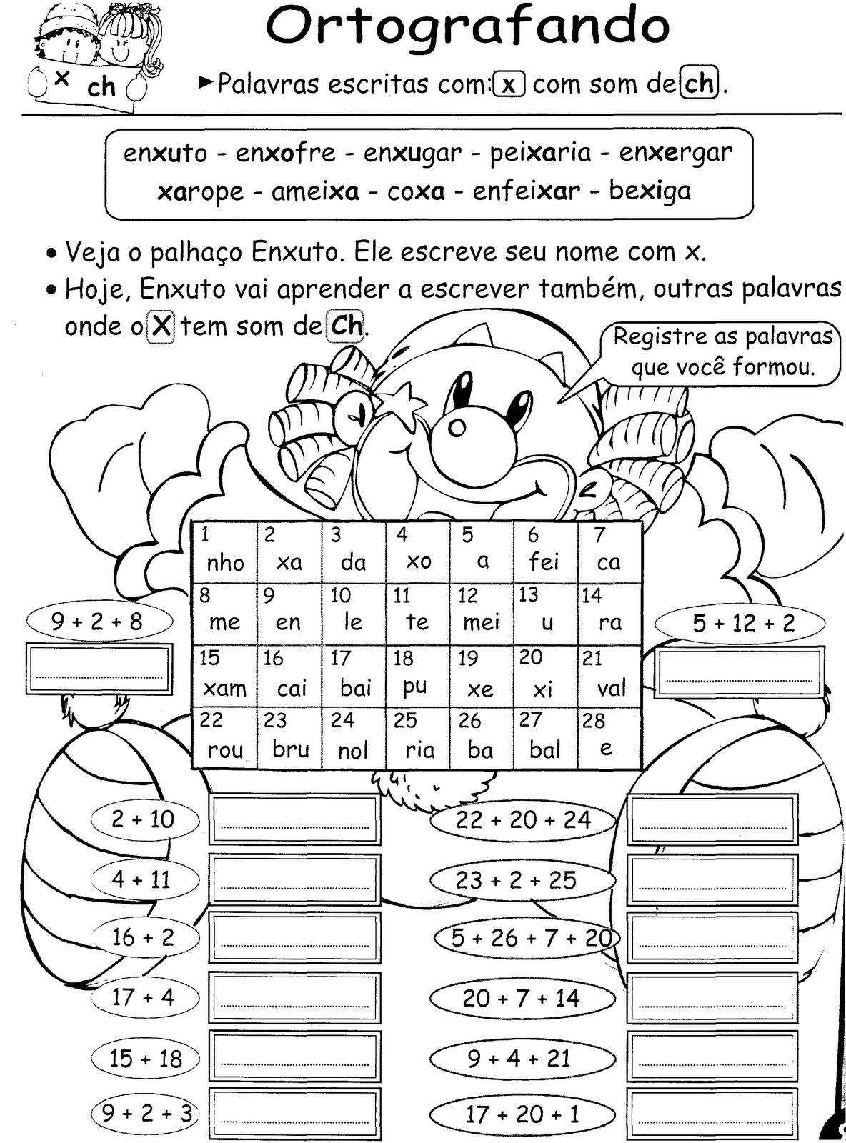 Deductive Logic Worksheet