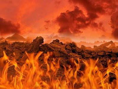 http://3.bp.blogspot.com/_py1BxyC-9C4/TU9L3o_kfDI/AAAAAAAAASs/IrSPlshBuhI/s400/inferno.jpg