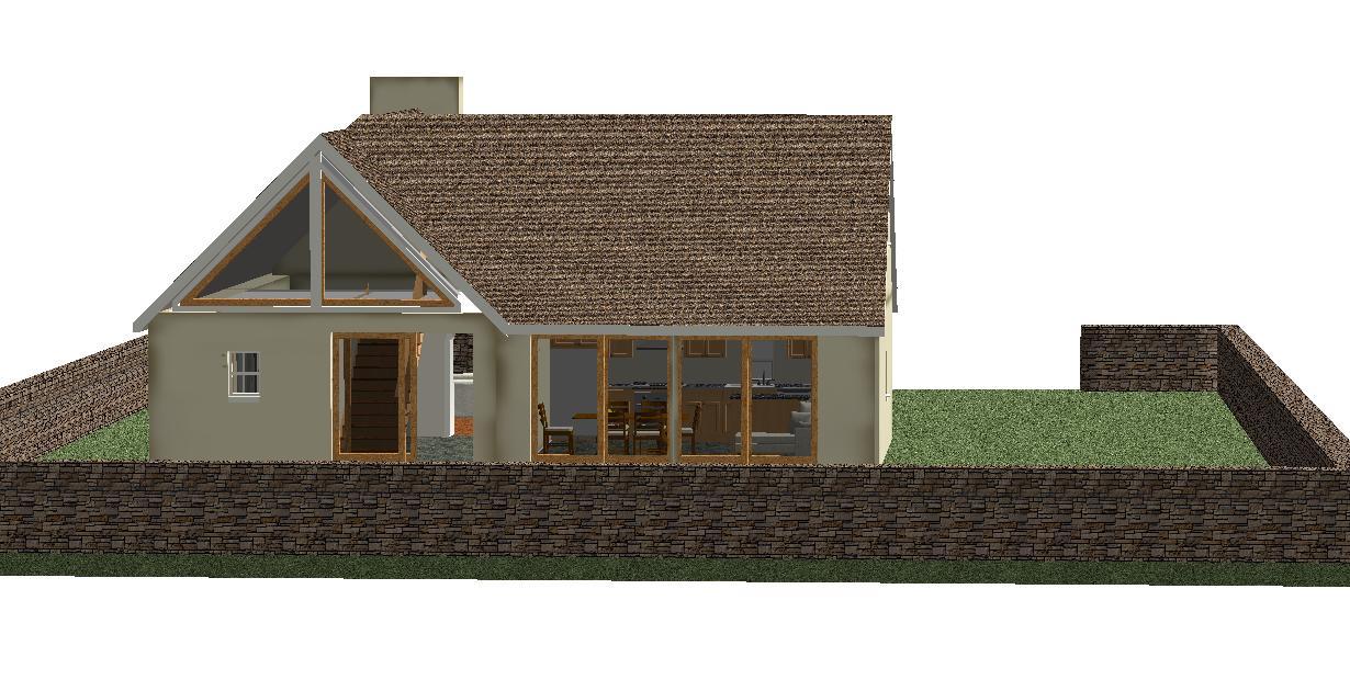 Free price quote template excel apartment interior design Home reno software