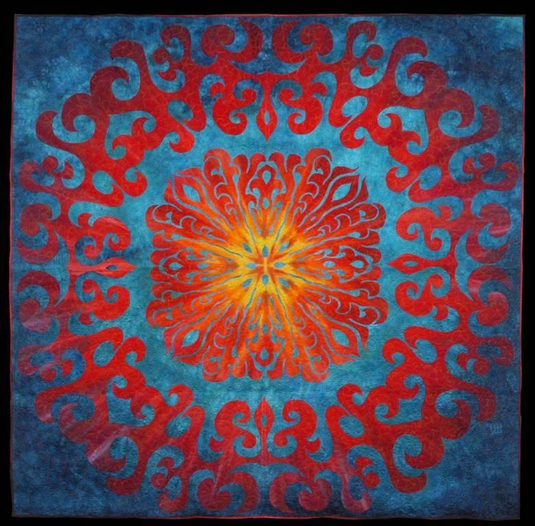 Quilt Inspiration: Quilt Inspiration Classics: Hawaiian Quilts