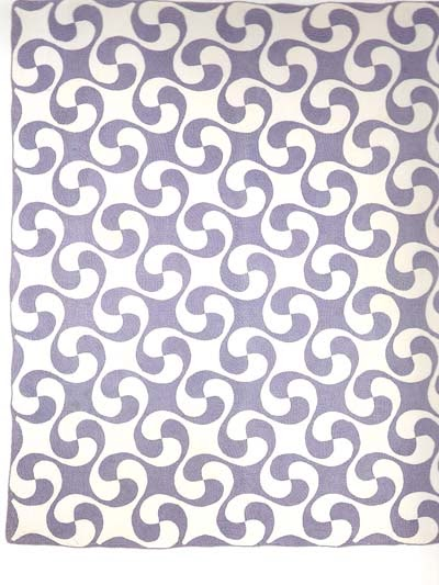 Barbara Brackman S Material Culture More On The Swirl Design