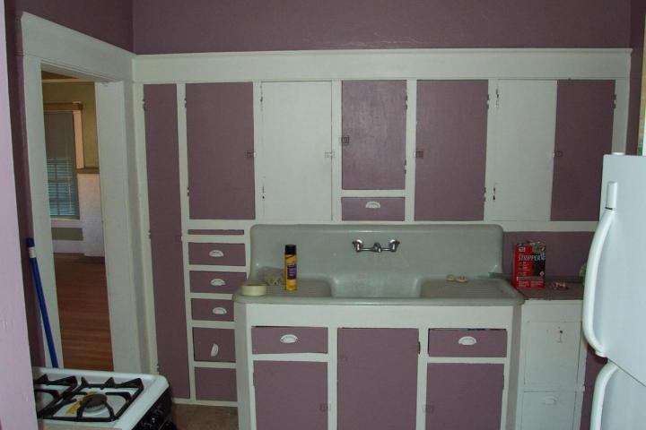 cabinets kitchen purple kitchen cabinets ideas kitchen cabinets pantry organize tone kitchen