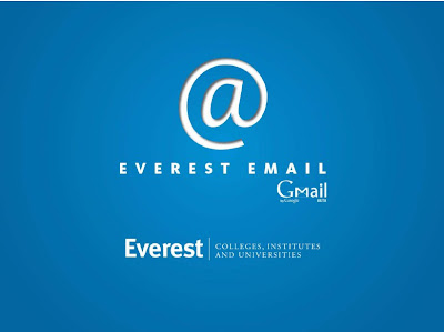 Everest Student Email Sign In