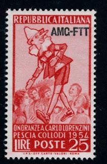 a5b524b32b Pinocchio