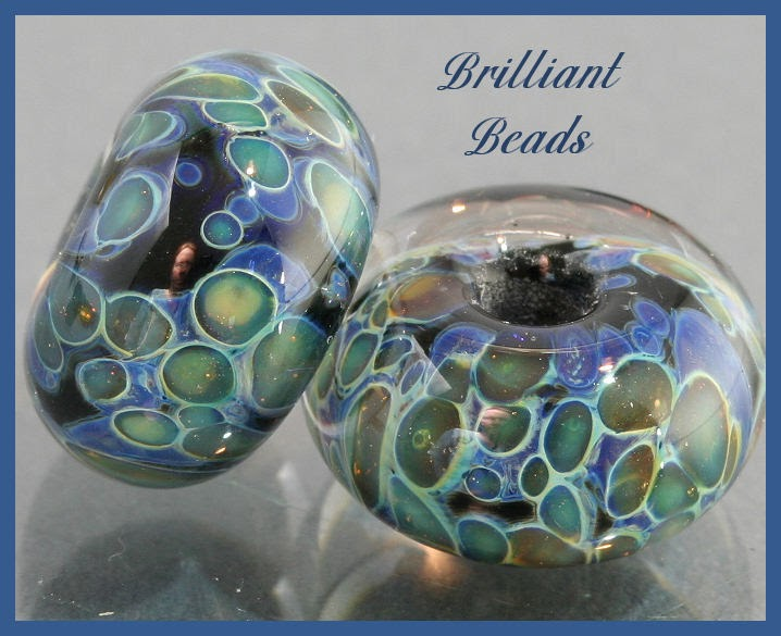 brilliant beads new glass beads for jewelry designs