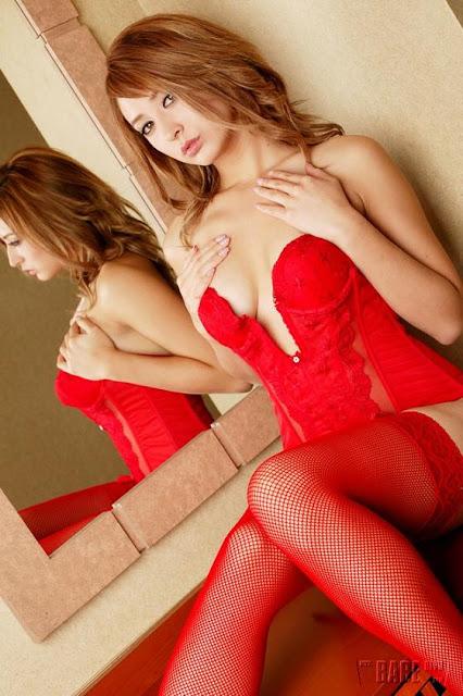 Leah Dizon (b. 1986 Non-Japanese, American-born nude (31 photo) Leaked, Snapchat, braless