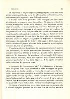 GEOMETRIA INTUITIVA HILBERT PDF DOWNLOAD