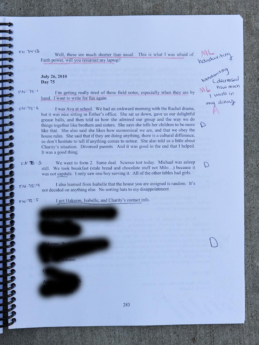 jai jawan jai kisan jai vigyan essay