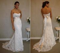 Продам свадебное платье 1 раз б/у (4 фото) - Минск.