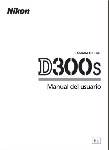 Miguel Blondet D. Buscador de Imagenes.: Nikon D300s
