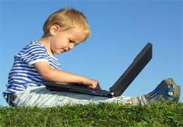 Vodafone+aylik+cepneti pc ve laptopta kullanmak