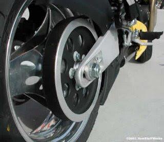 Louco Por Motos Motociclismo Moto Motociclista