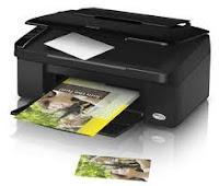 Cara Mengatasi Printer Epson TX11+1 Catridge Tidak Terdeteksi dan Catridge Lama Kembali Ketempat Semula 1