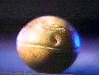 http://3.bp.blogspot.com/_q5qp5dfztd4/S1nxUuadC7I/AAAAAAAAAbc/R8xGFN_g5HI/s200/Esferas+Sulcadas.jpg