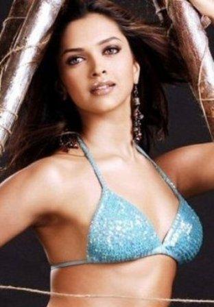 Deepika padukone new sexy photos