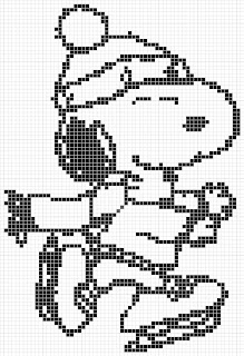 Cro Knit Inspired Creations By Luvs2knit: Charlie Brown