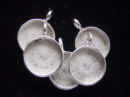 Resin Jewelry Supplies -SuppliesForU - The Beading Gem's Journal
