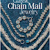 Book Review - Classic Chain Mail Jewelry