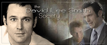 The David Lee Smith Society Facebook Group