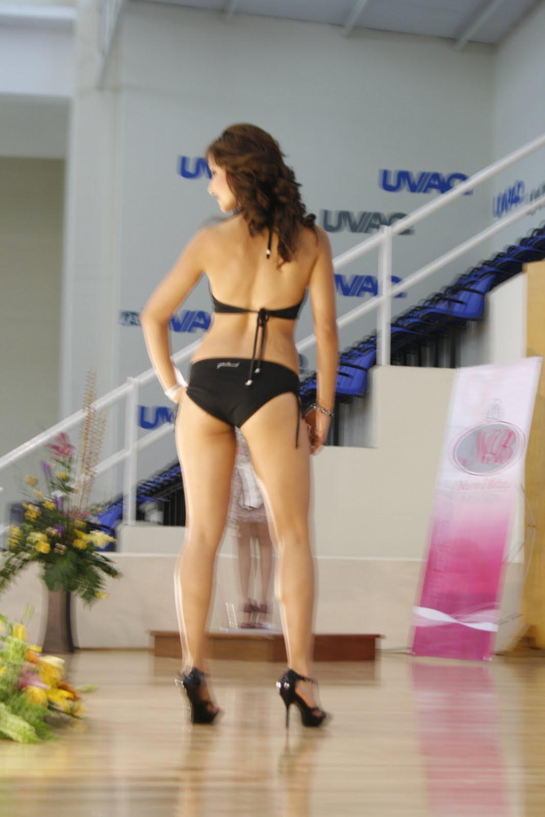 Susana zabaleta en h extremo fotos d25a07ea705