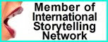 Join us. International Storytelling Network (RIC)