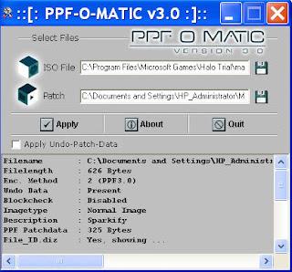 ppf-o-matic3