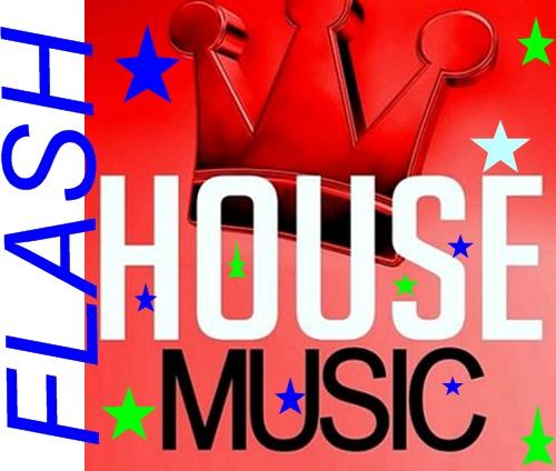 Flash House Amp Flash Rap Baixar Flash House Music