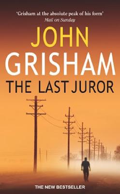 Handbook For Jurors