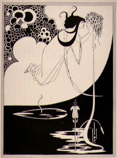 stile e scrittura di Oscar Wilde in
