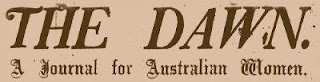 The Dawn Newspaper