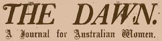 The Dawn Newspaper