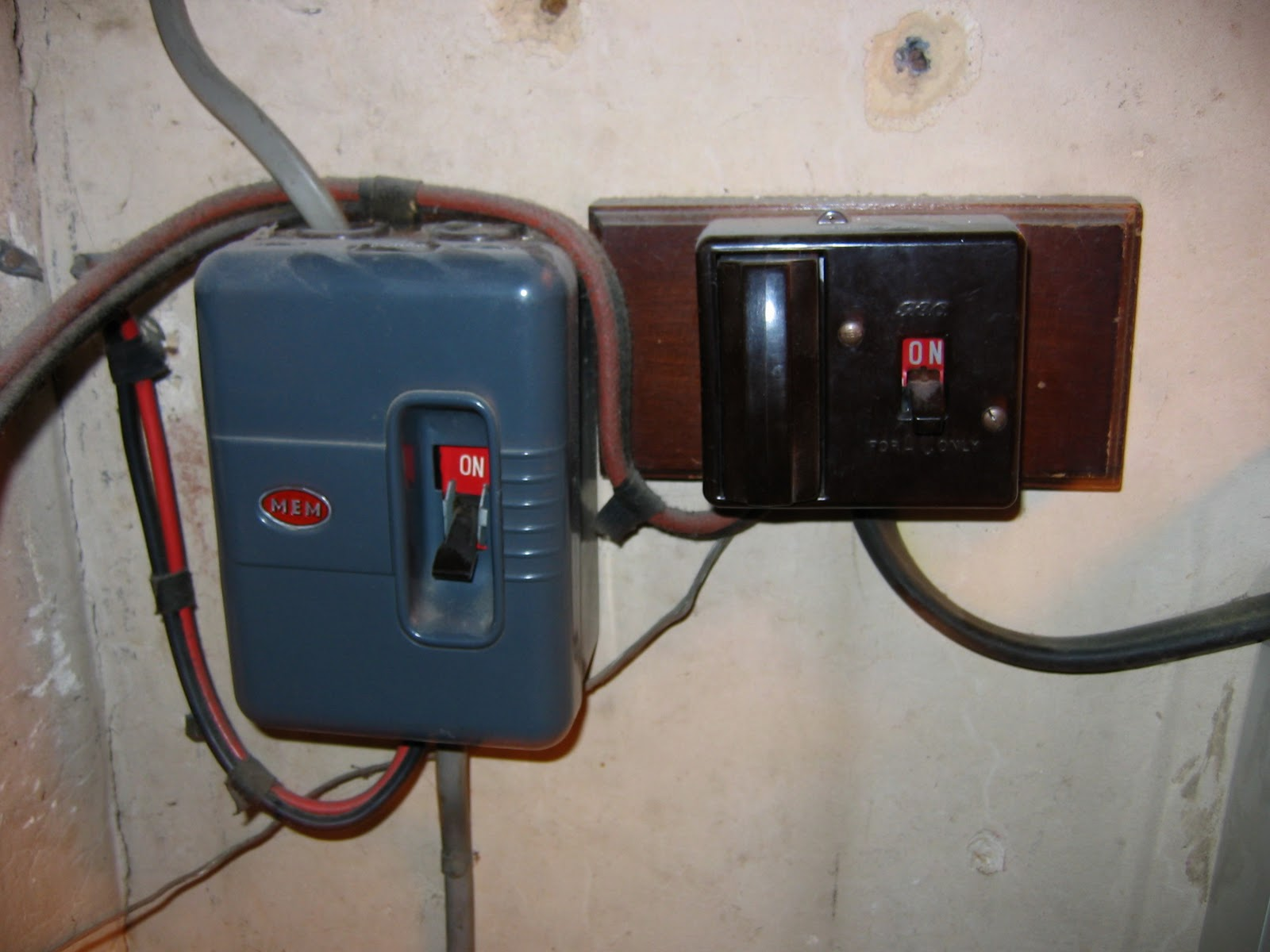 hight resolution of how to reset wylex fuse box wiring libraryhow to reset wylex fuse box