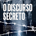 """O Discurso Secreto"" de Tom Rob Smith"