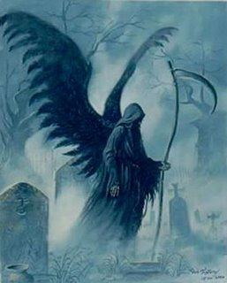 [anjo_da_morte.jpg]