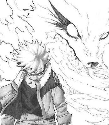 Me Pueden Enviar Fotos Del Anime Naruto Para Dibujarlas Y Luego