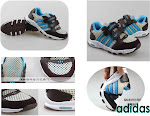 ADIDAS SHOES READY STOCK!!!!!