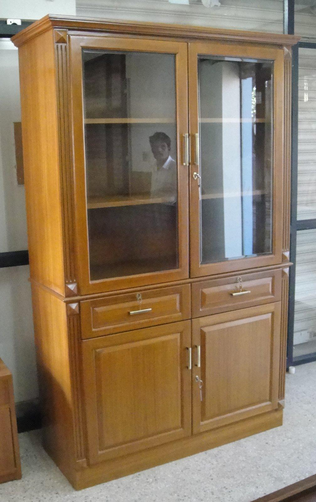 sofa set bangalore city springfield mo chippendale ......bangalore: crockery cabinet.