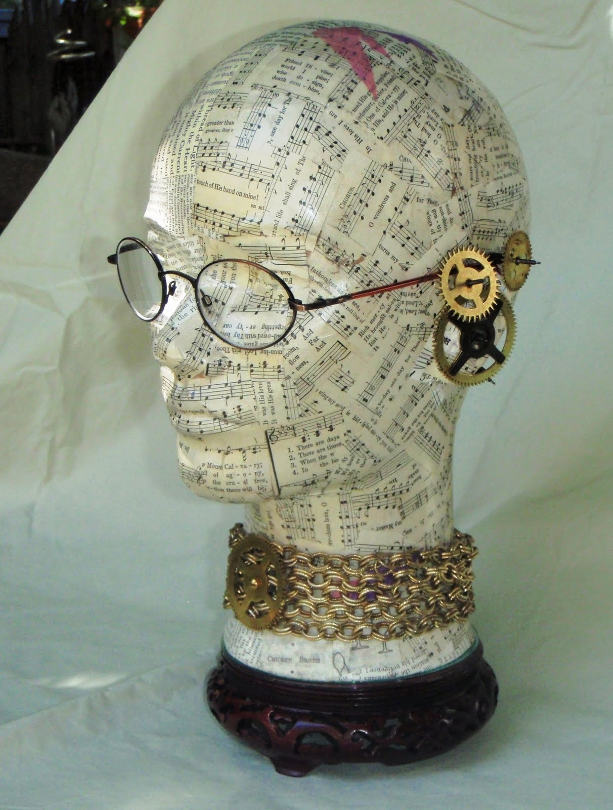 Obtainium Art A Gallery Of Assemblage Works Quot Words And
