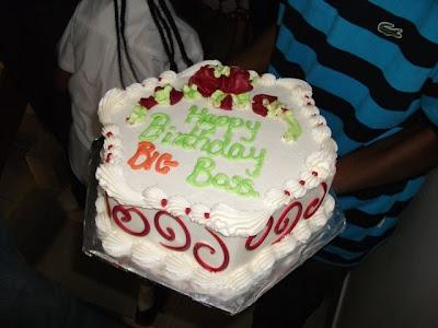 Birthday Cake For Joseph ~ The law of cupcakes thomas the train cake