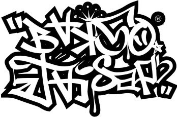 Picture in my blog Grafity
