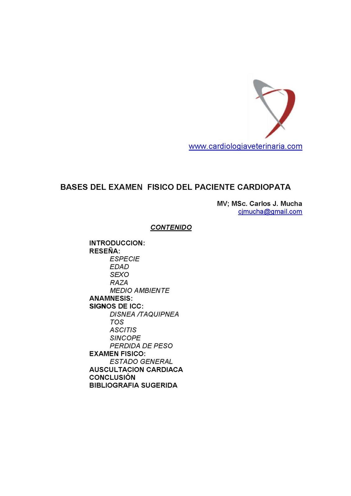 manual de cardiologia veterinaria pdf compressor  [ 1131 x 1600 Pixel ]