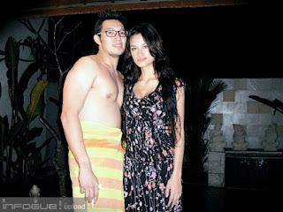 nudes Bikini Acha Septriasa (22 photo) Sexy, iCloud, butt