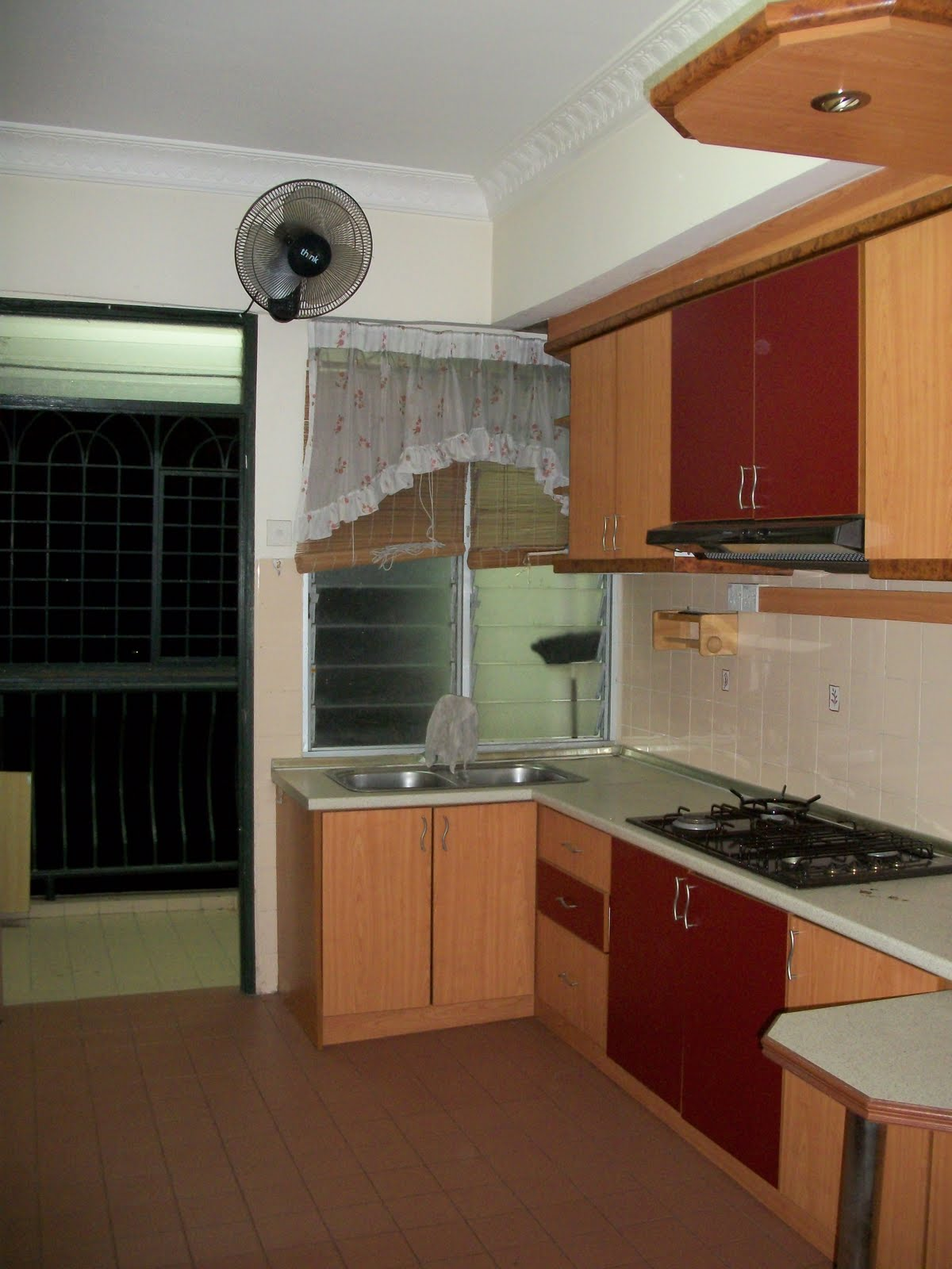Estimate For Kitchen Cabinets How To Set Up A Pantry Cabinet Cost Estimator